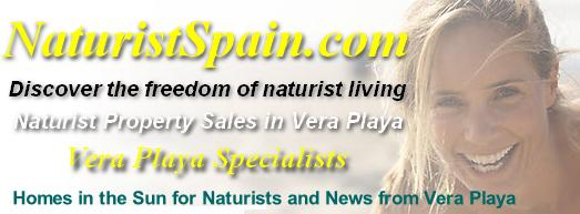 Naturist Apartments Property Specialists